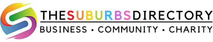 The Suburbs Directory